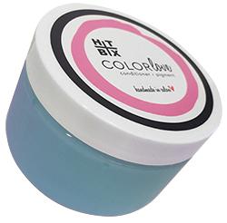 COLORlove tub10.jpg