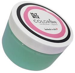 COLORlove tub11.jpg