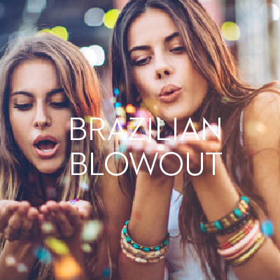 brazilianblowout.jpg