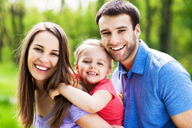 family of 3.jpg