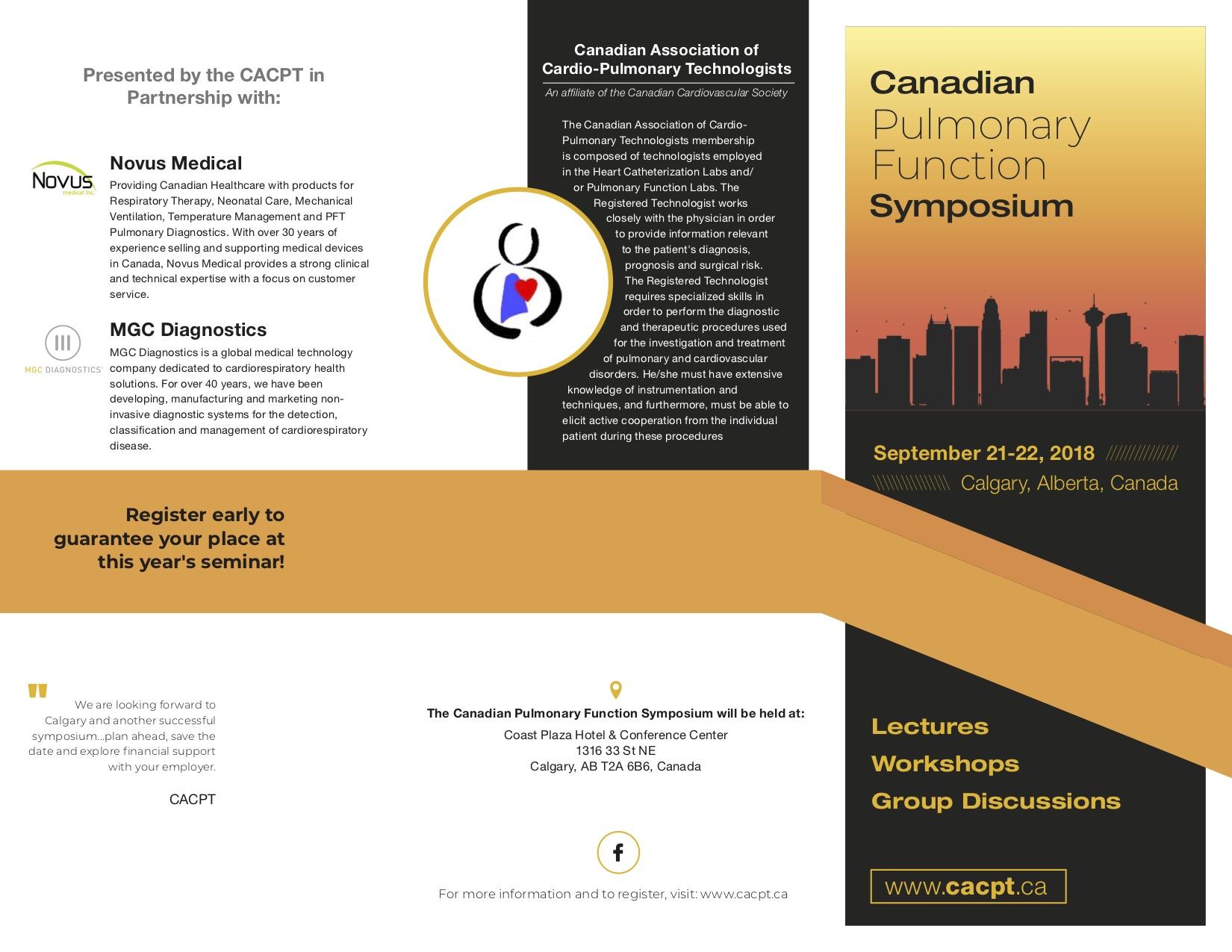 PFT Seminar Brochure Final_2018.jpg