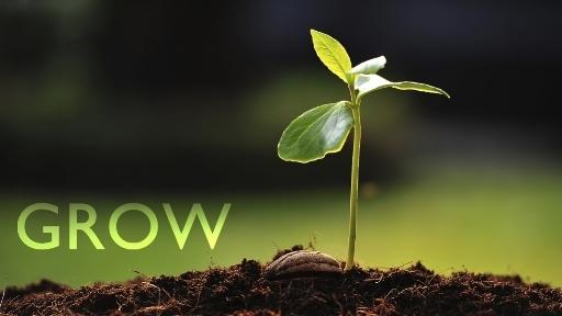 Spiritual Development (Fall Semester: 9/14 - 12/7; 7:00 PM - 9:00 PM)
