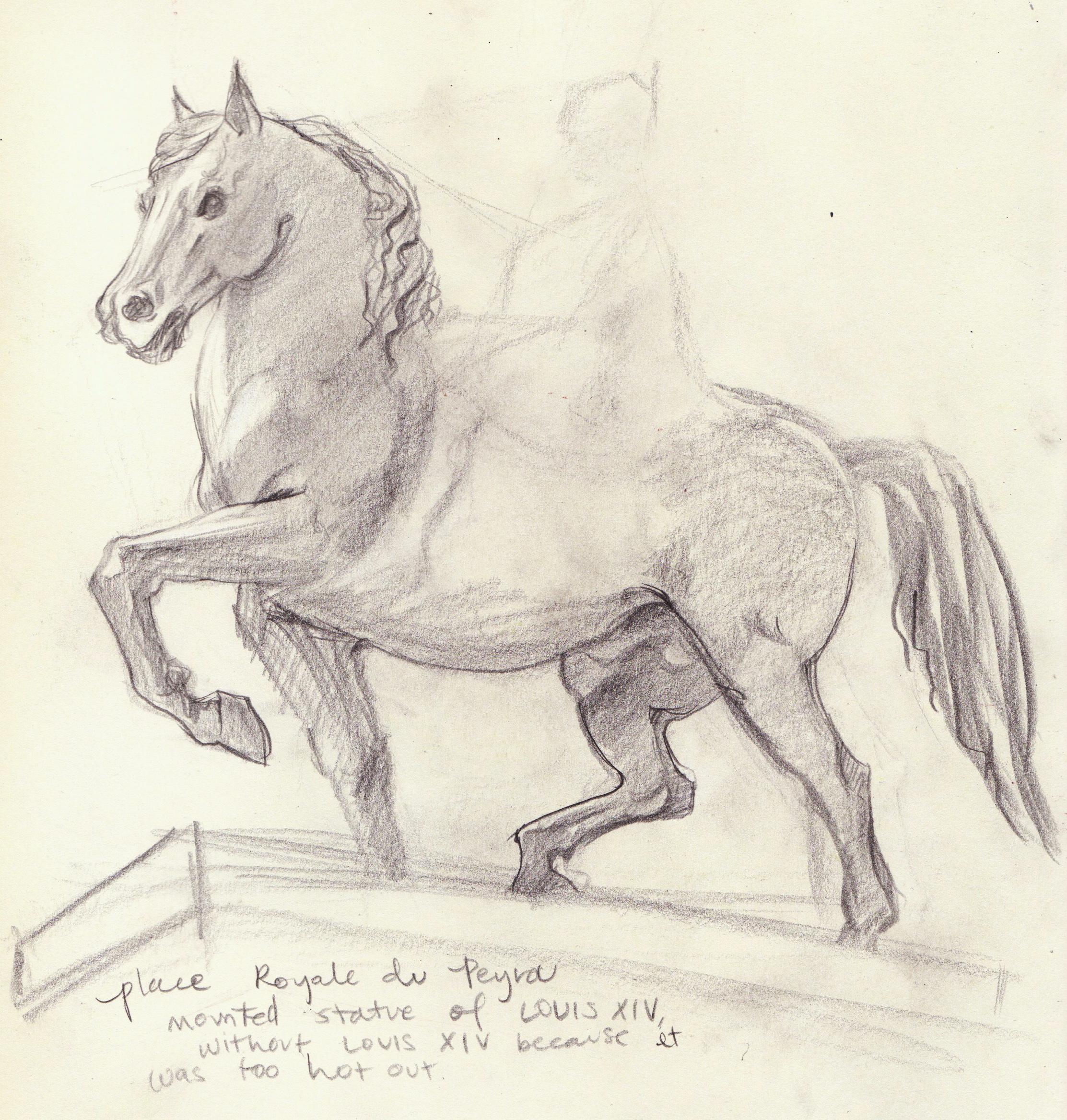 horsesculpt.jpeg