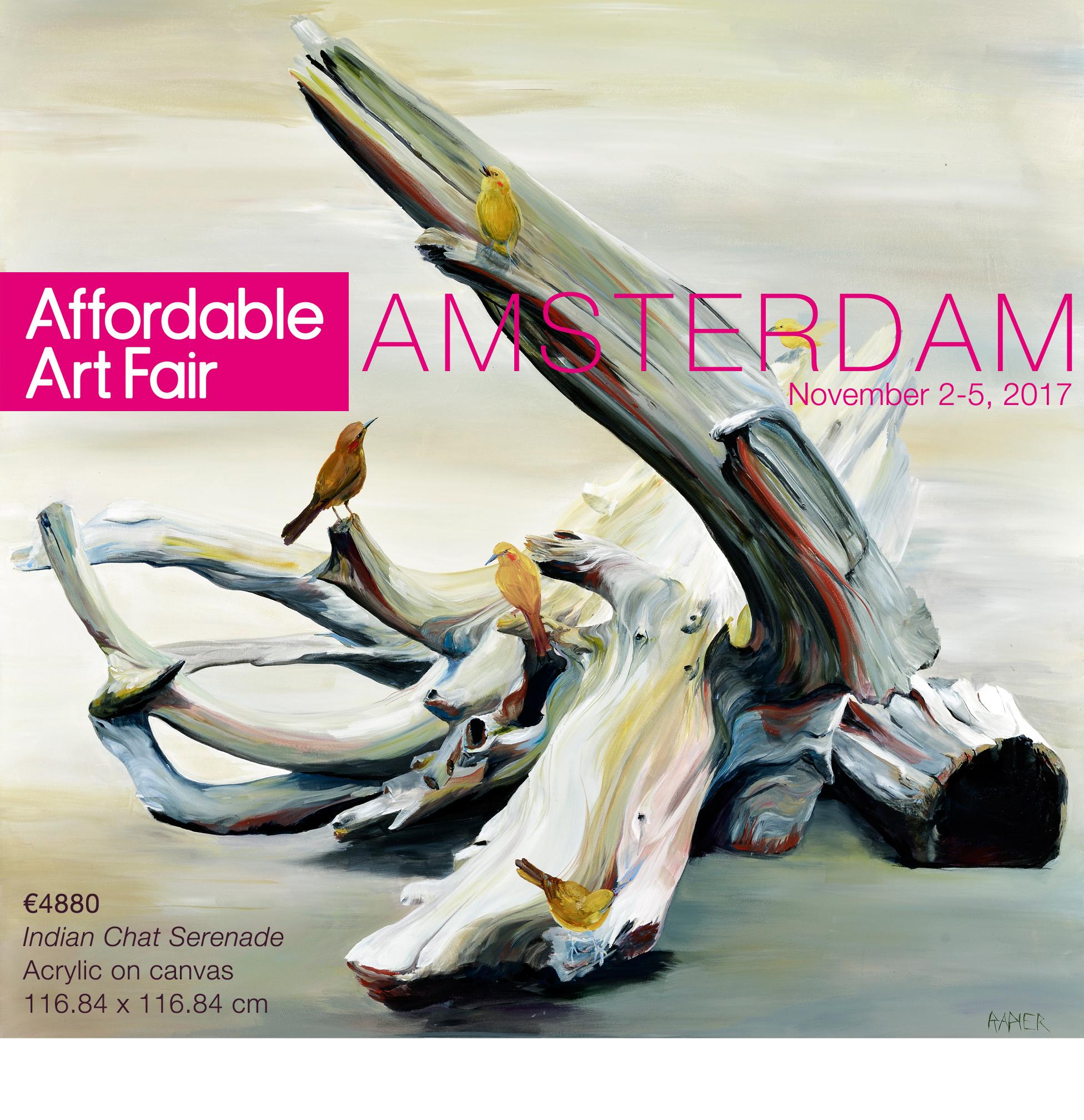 AMsterdam_events_1.jpg