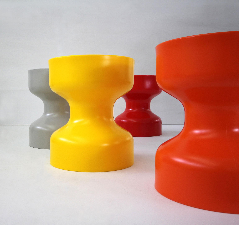 korban flaubert_tuff stool 1
