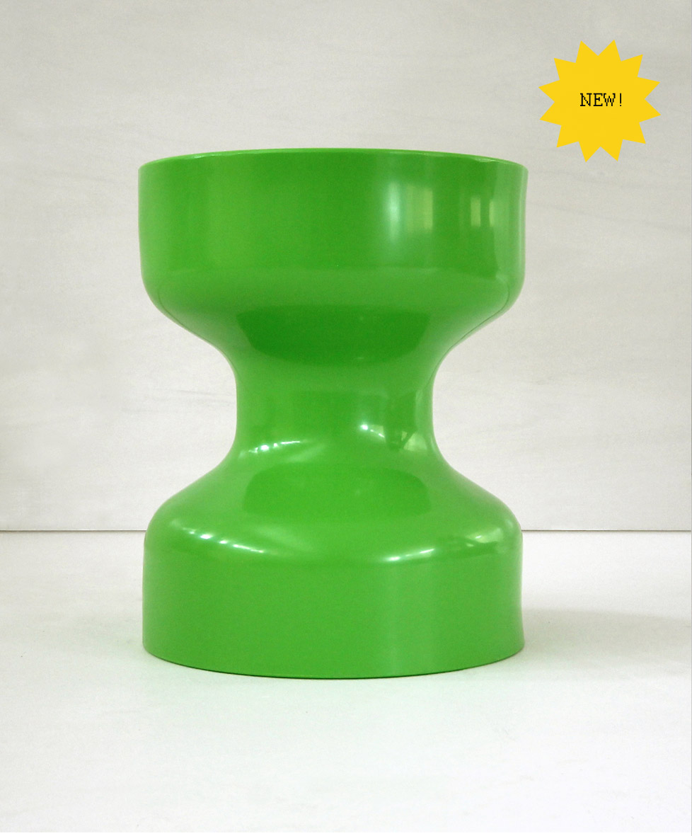 korban flaubert_tuff stool 2