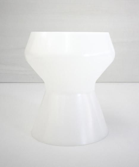 korban flaubert_natural white swell stool.jpg