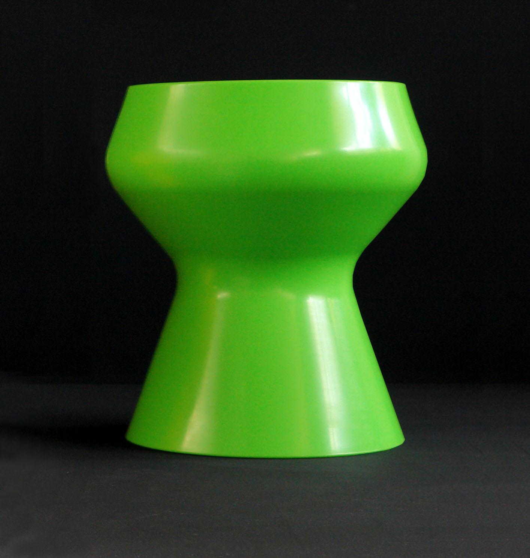 korban flaubert_swell stool 3