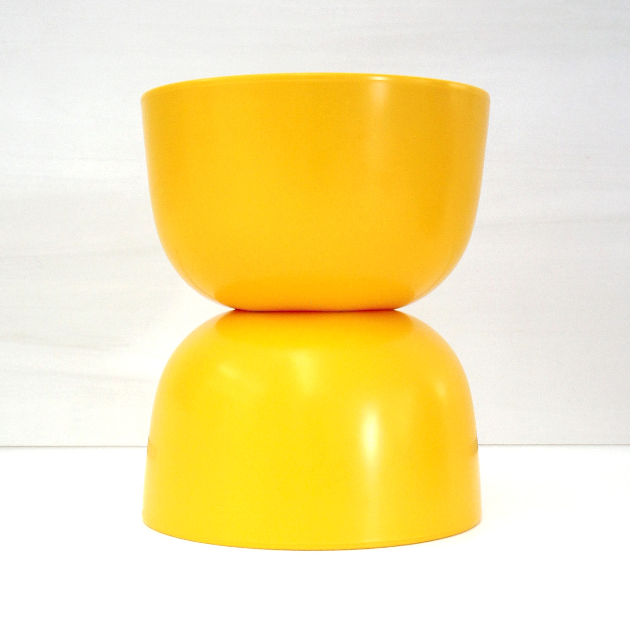 korban flaubert_bubble stool