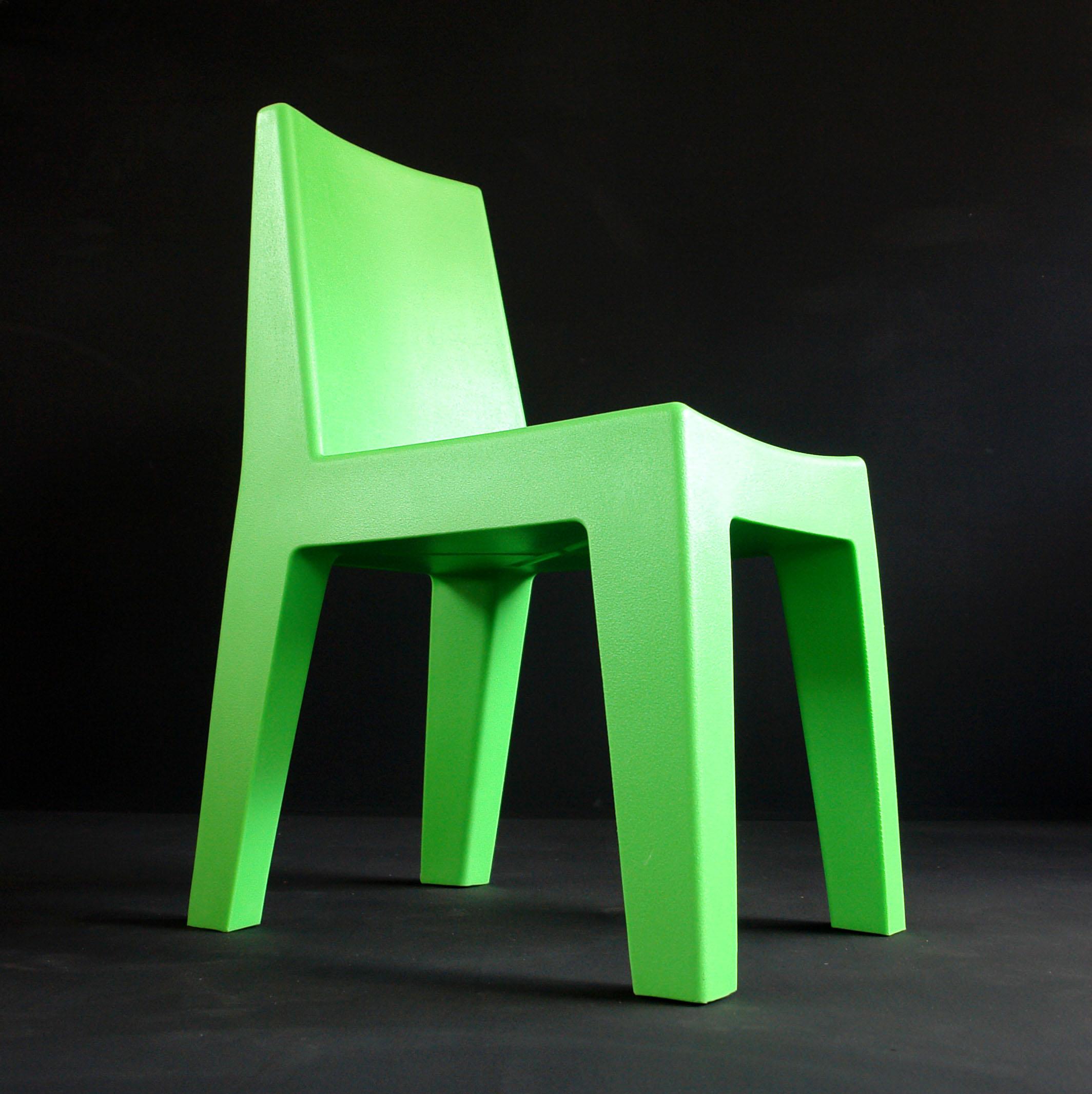 korban flaubert_mighty chair
