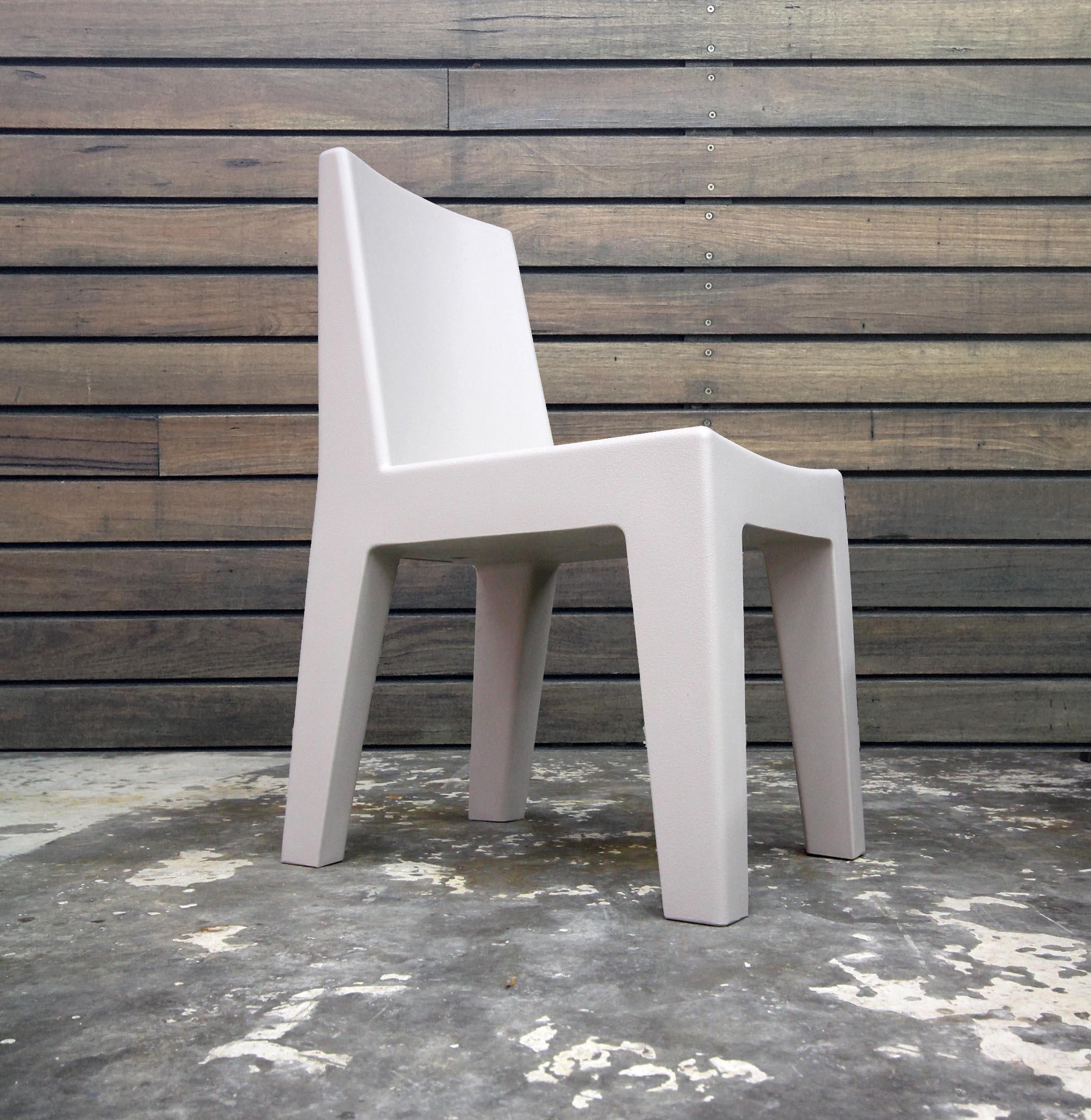 korban flaubert_mighty chair birch grey.jpg