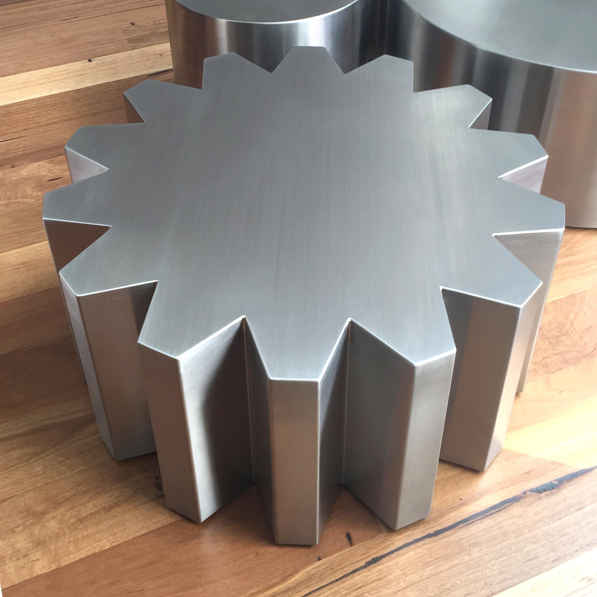 cog table_.jpg