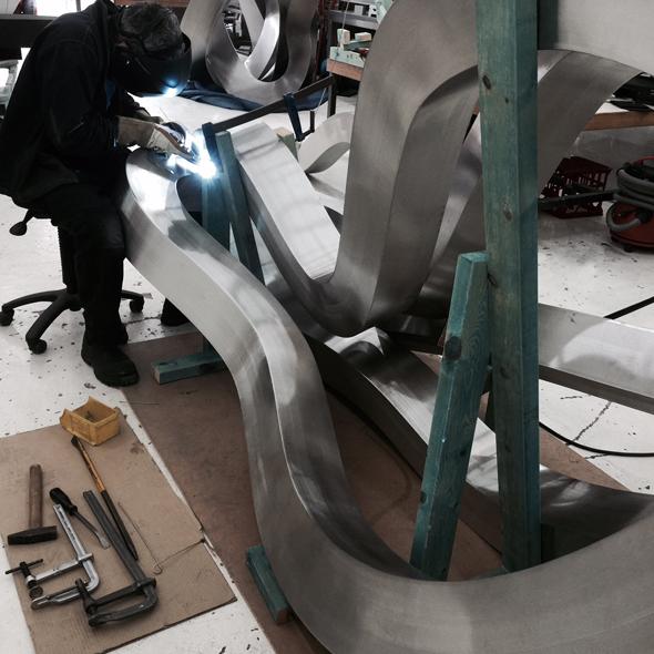 janos welding refuge pxl.jpg