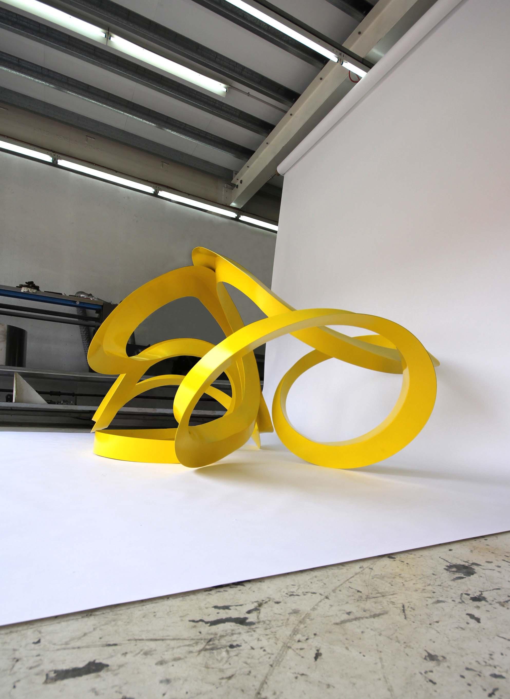 volatile yellow 1_.jpg