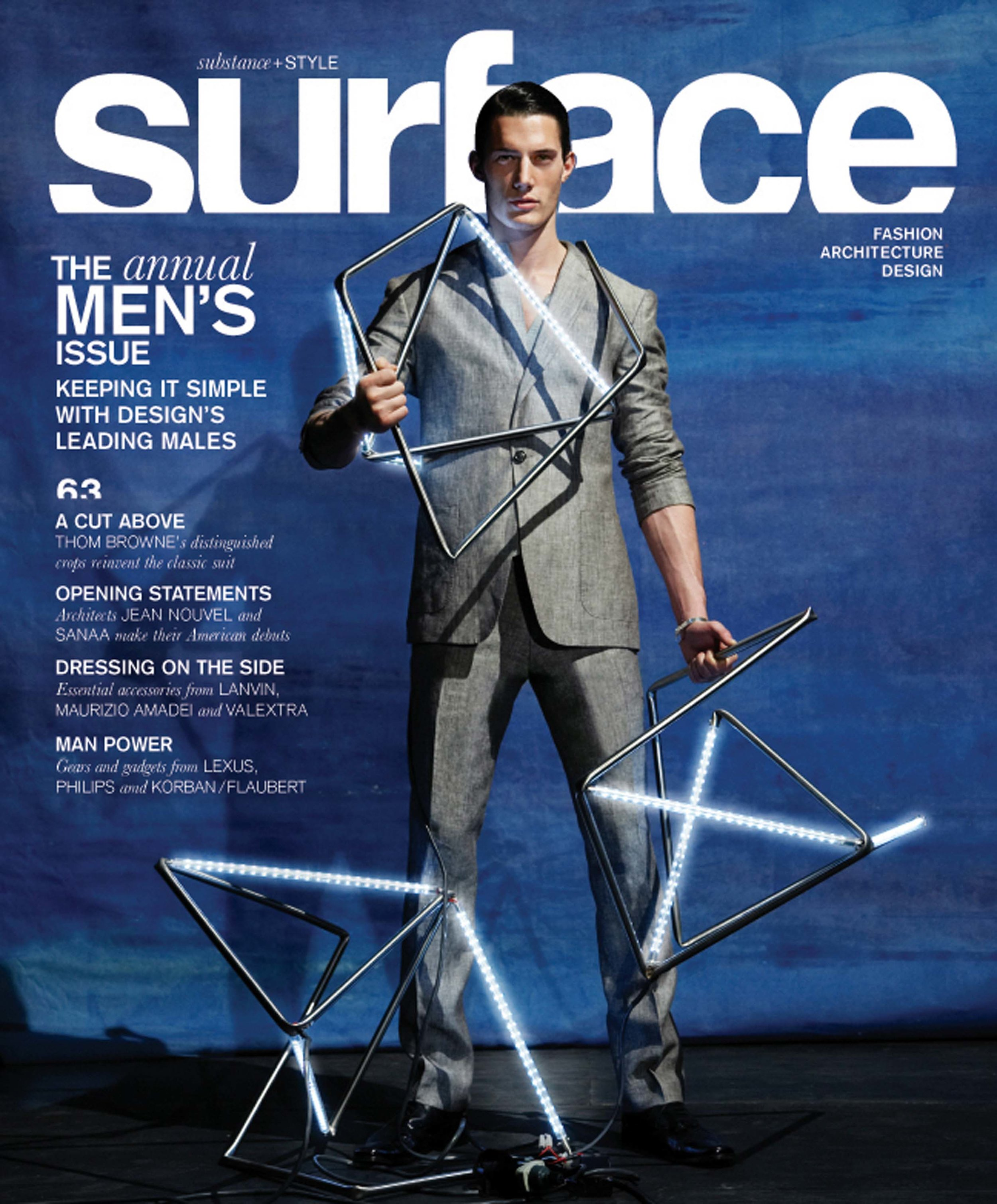 surface #63_cover.jpg