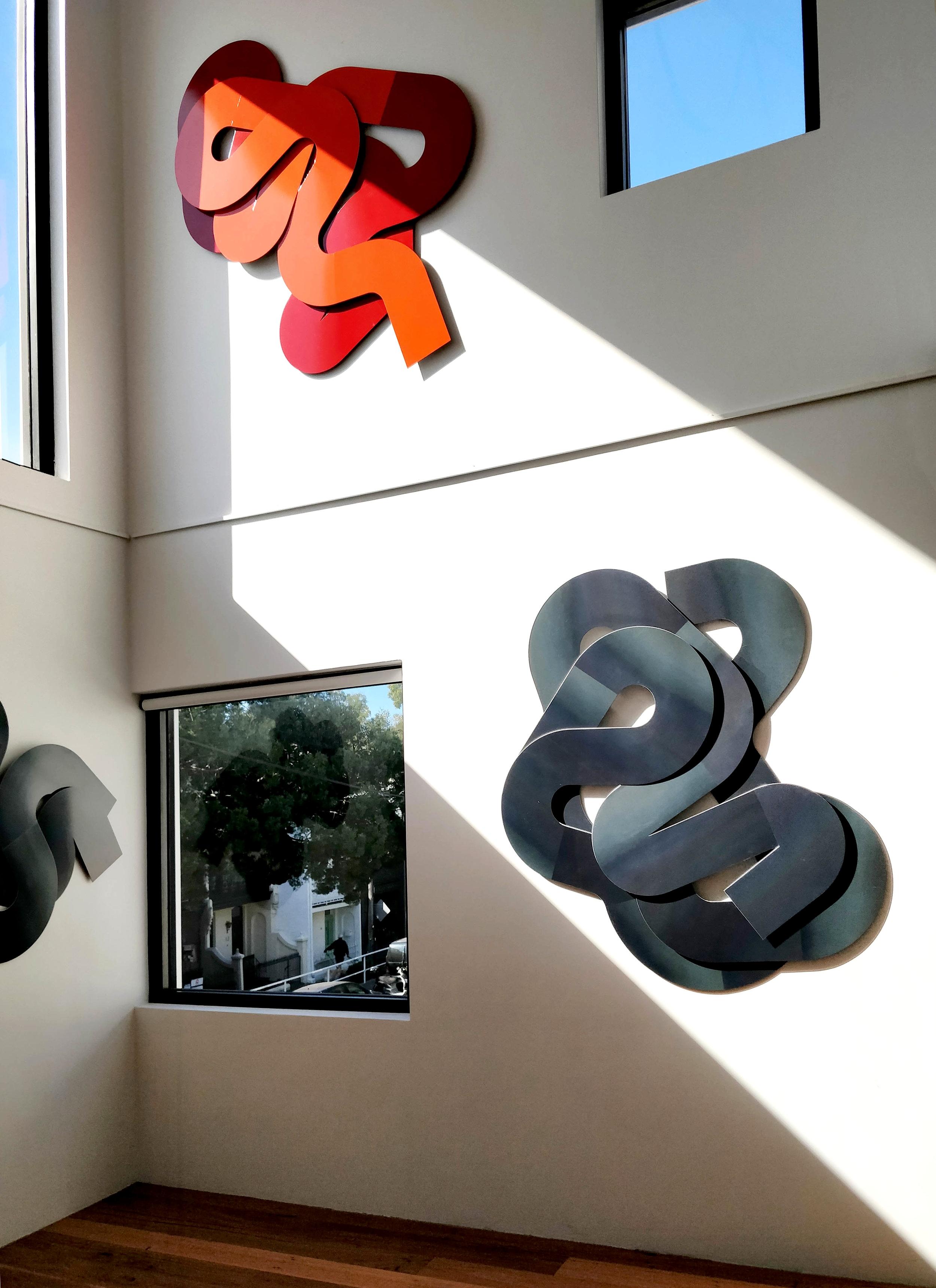 studio corner 1_.jpg
