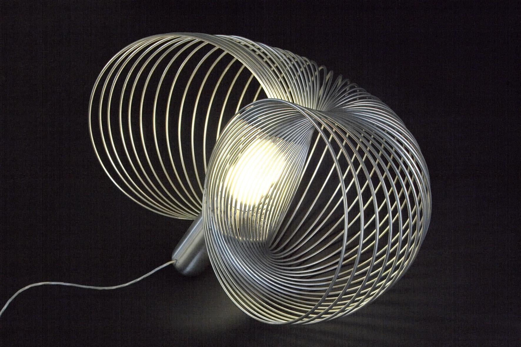 spiral light 2.jpg