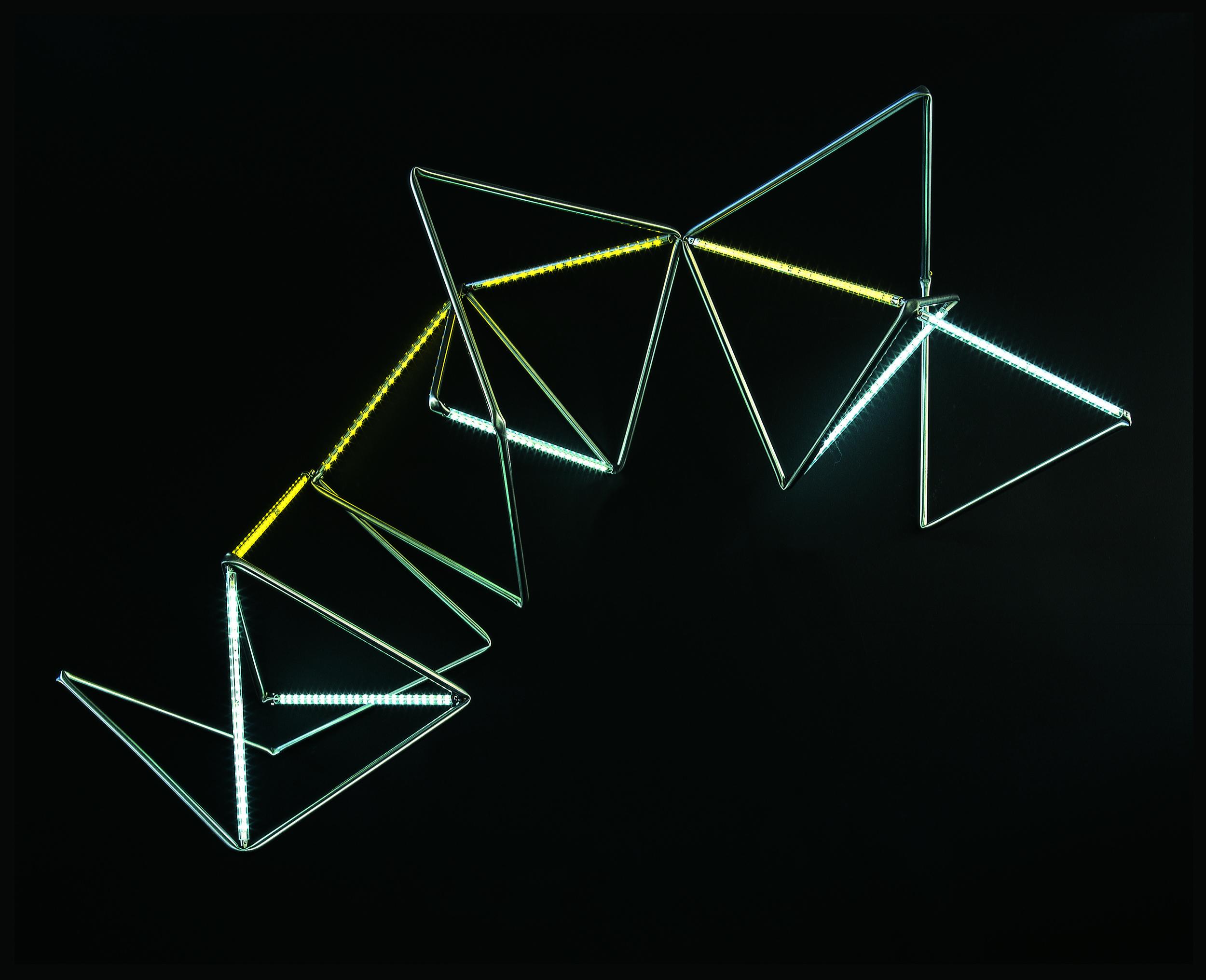 weblight.jpg
