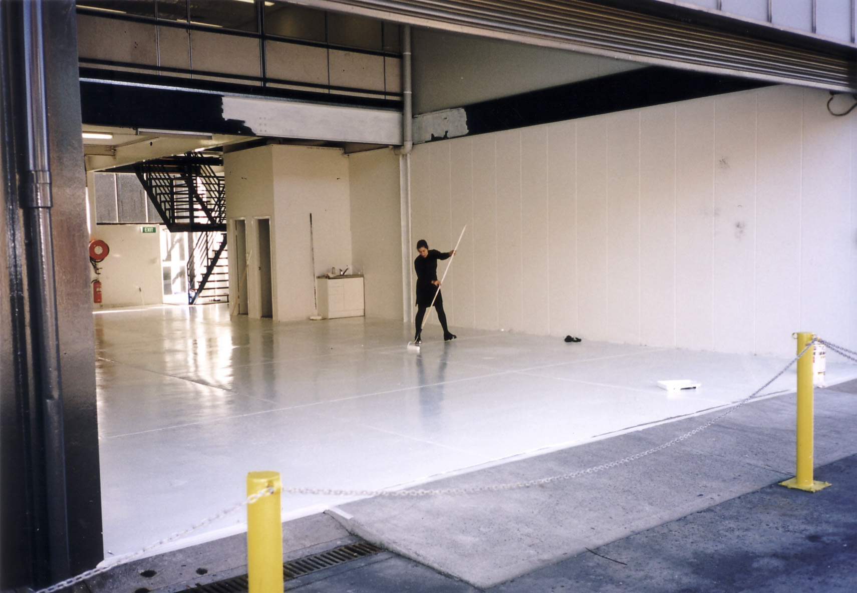2001 workshop painting.jpg