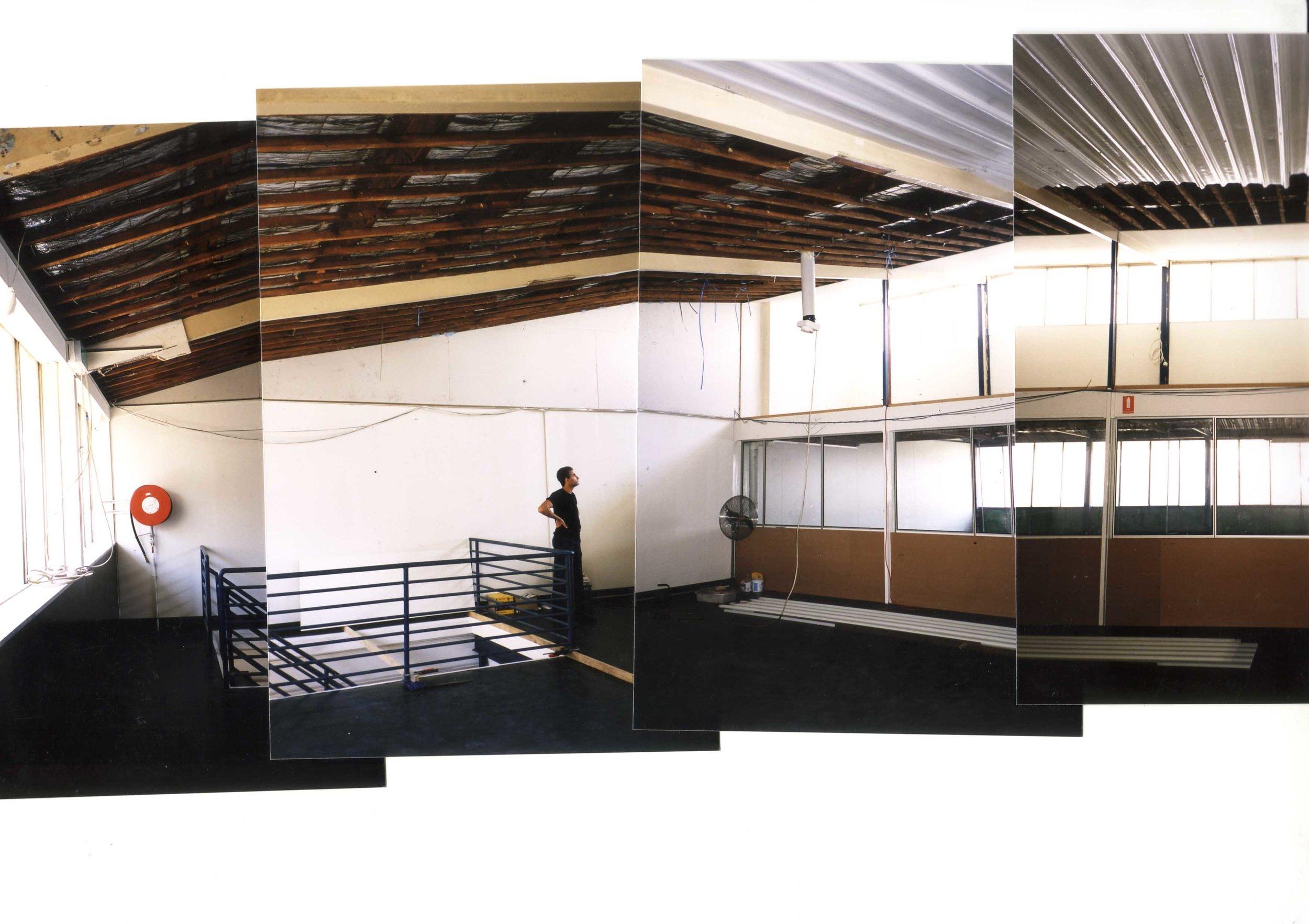 2001 studio mid reno.jpg