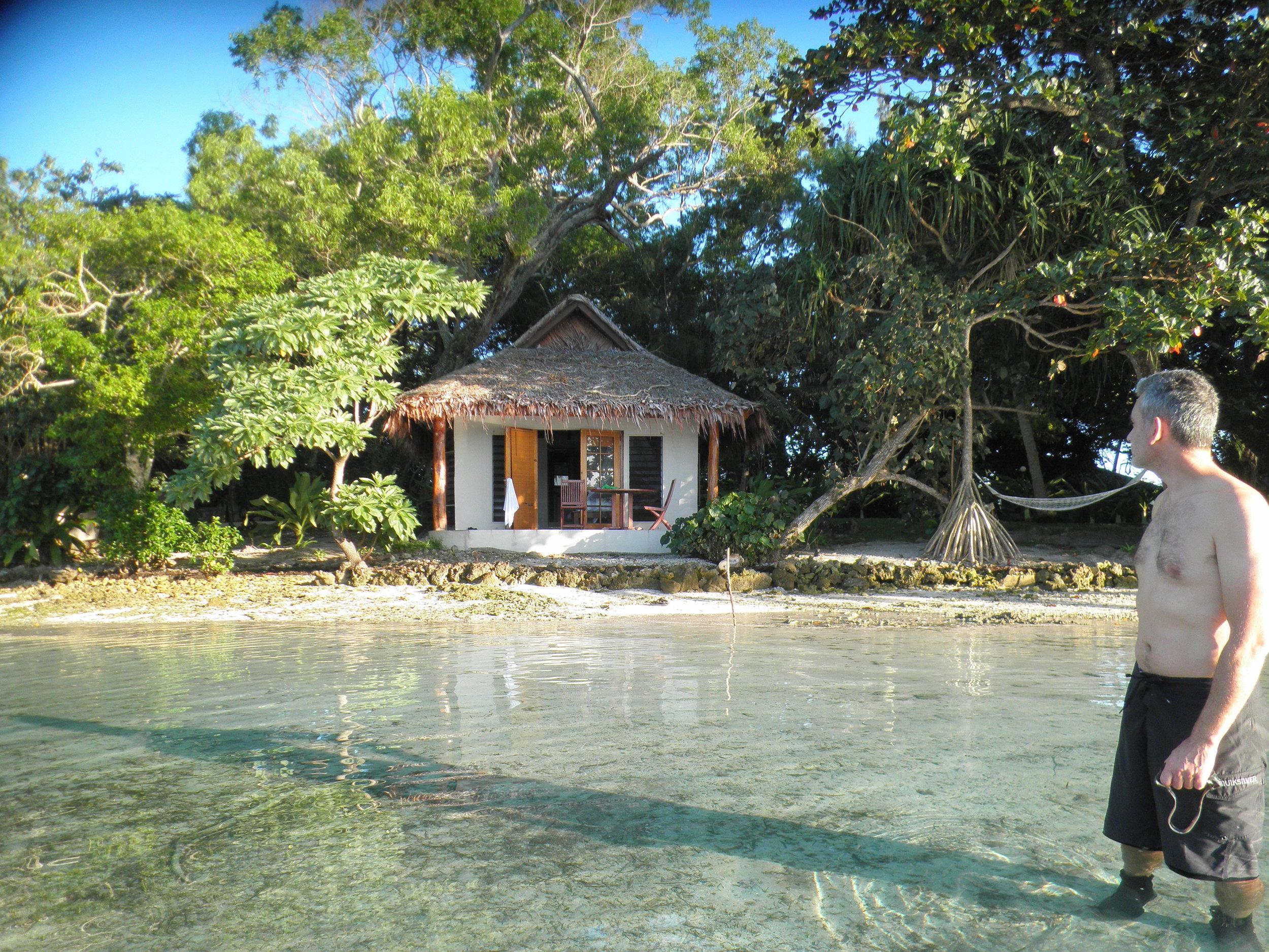 2011:VANUATU