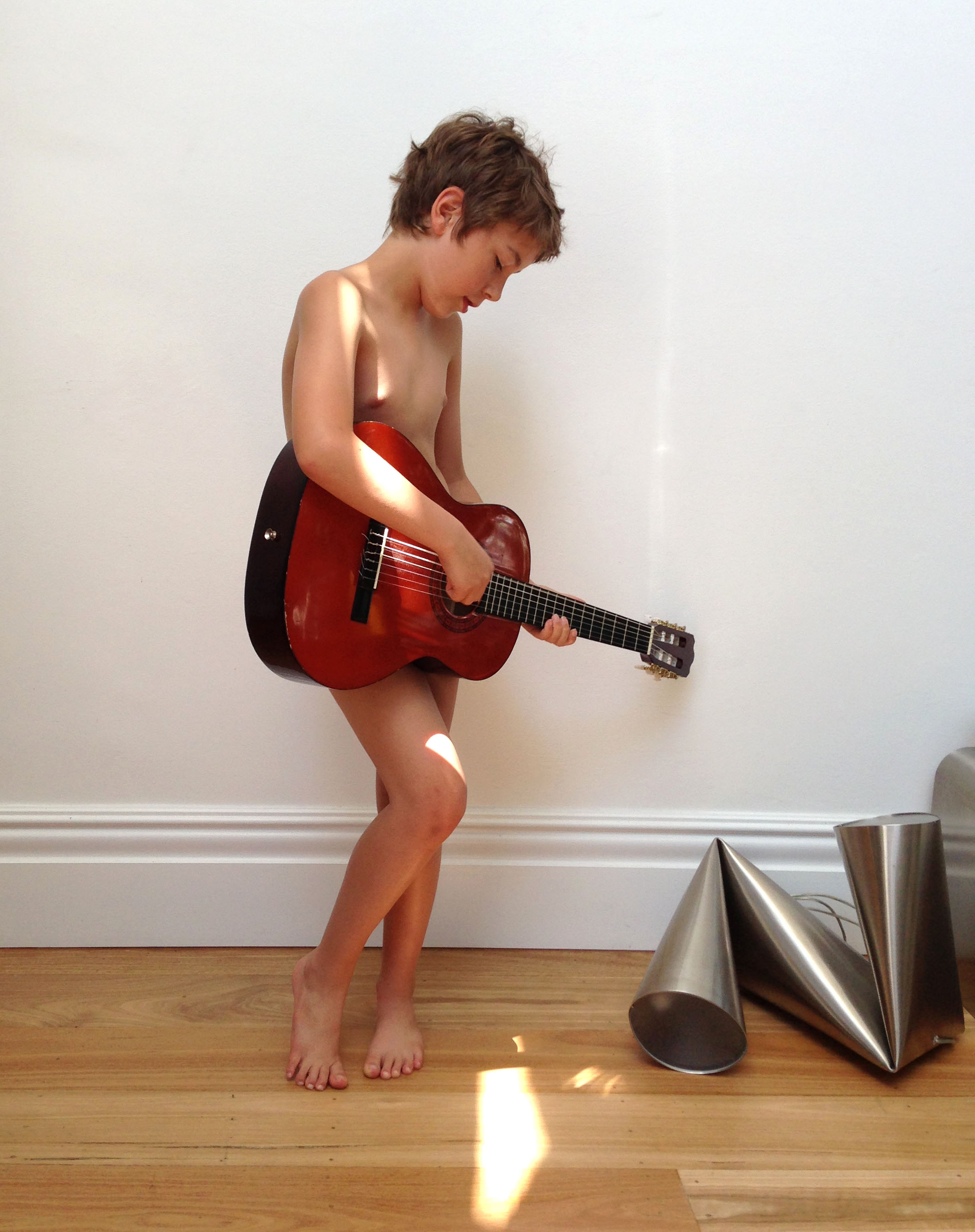 sacha guitar.jpg
