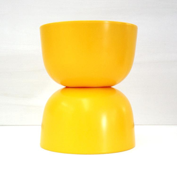 korban+flaubert_bubble+stool.jpg