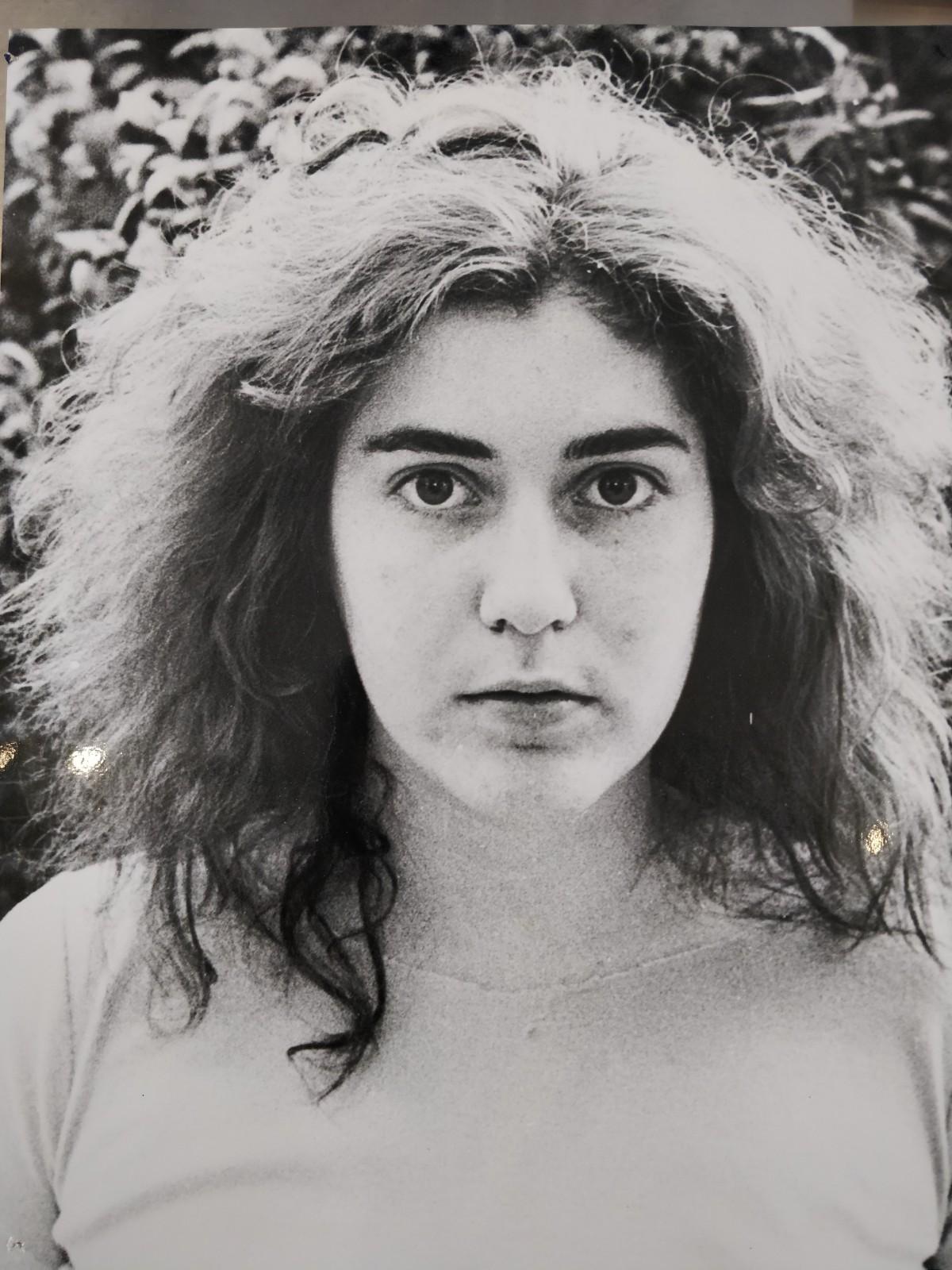 1984: ADELAIDE