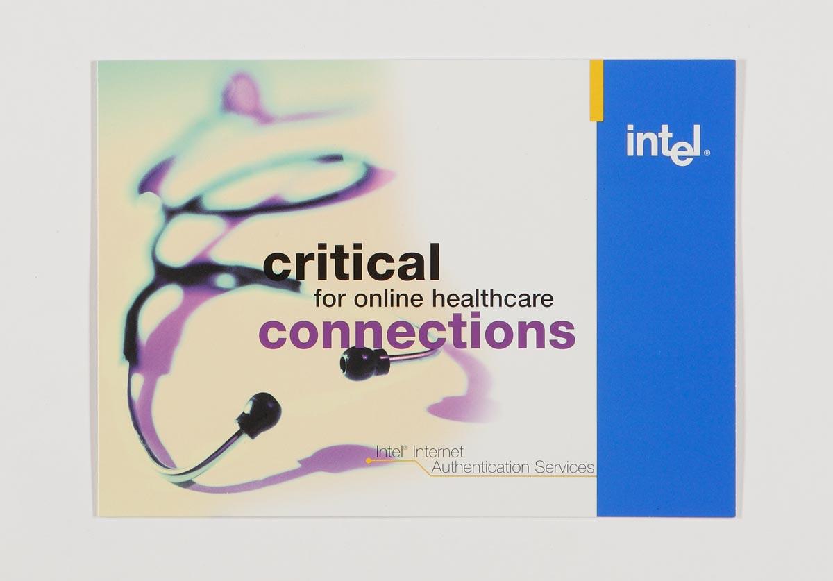 Intel01.jpg