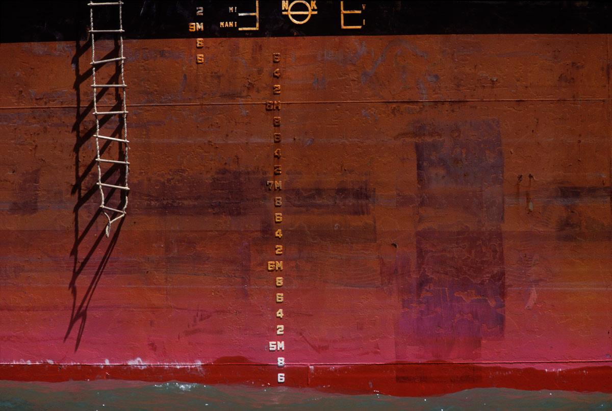 boat01corr.jpg