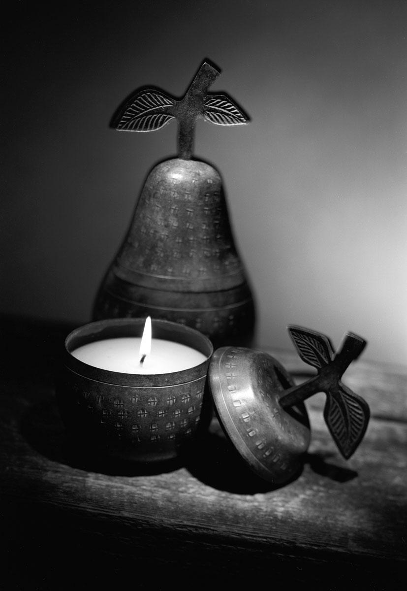 candleadjst.jpg