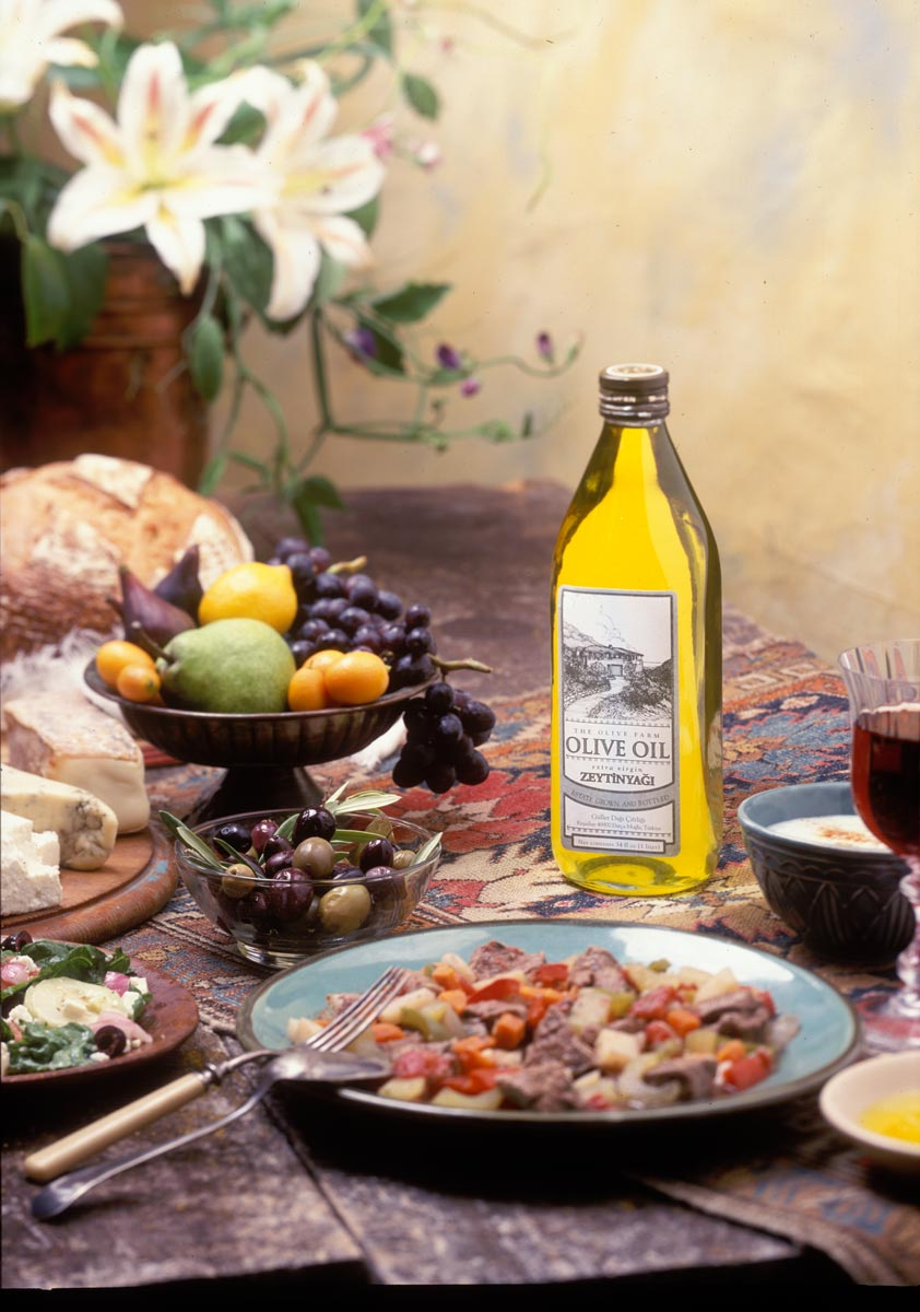 Olive-Farm.jpg