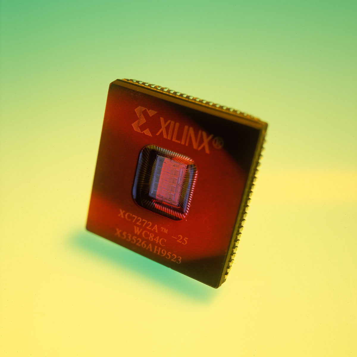 Red-XiLinxtrim.jpg