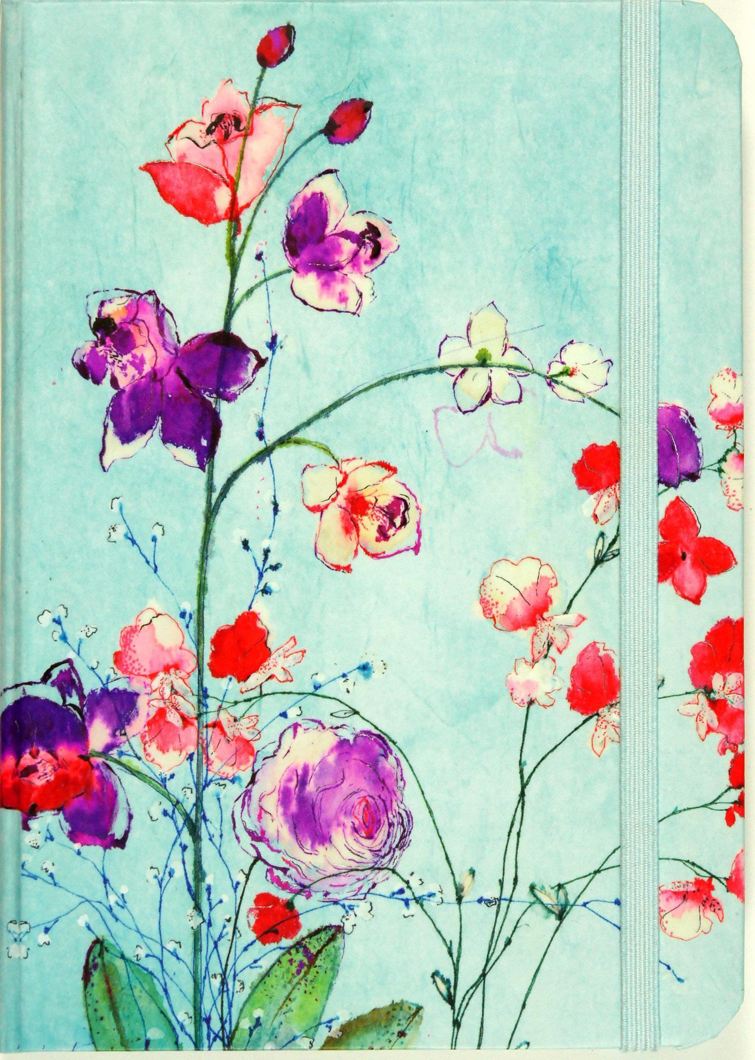 Fuchsia-Blooms.jpeg