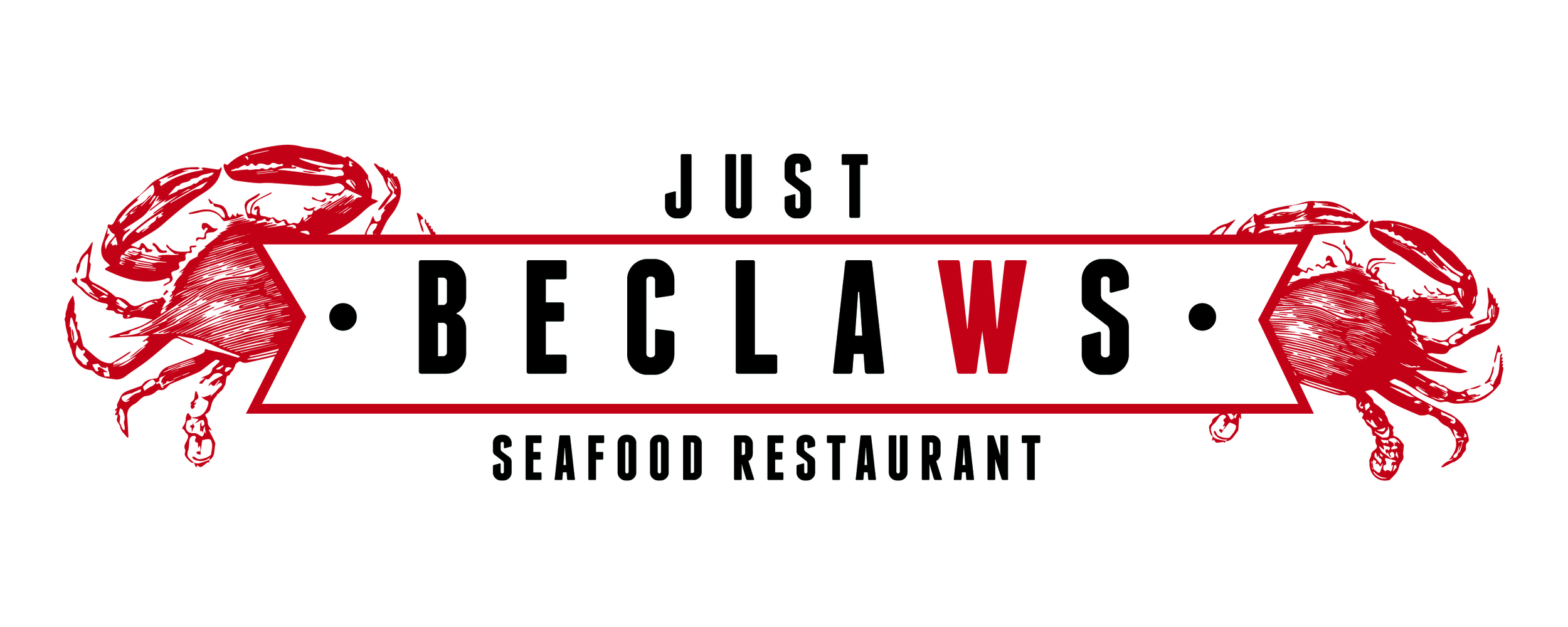 Just Beclaws Dual Crab Banner Logo-01.jpg