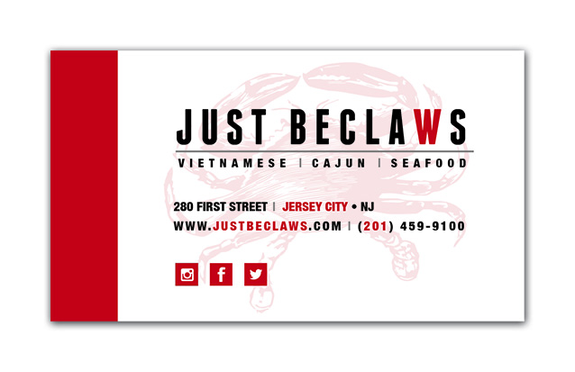 Just Beclaws BC Back.jpg