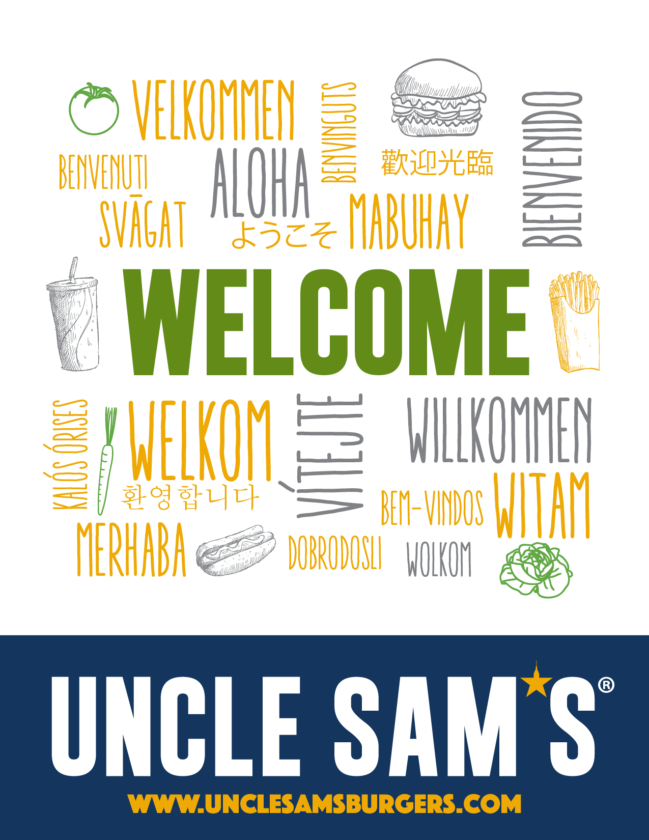 multilanguage welcome sign-01.png