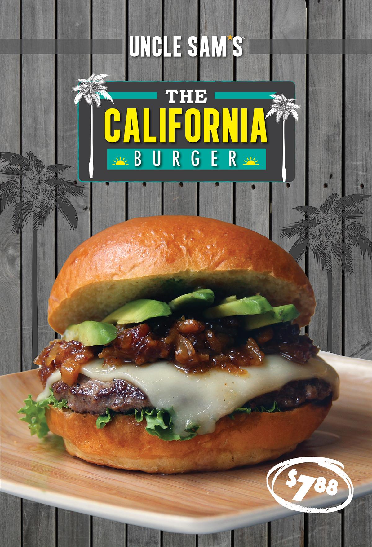 California - Large Poster.png