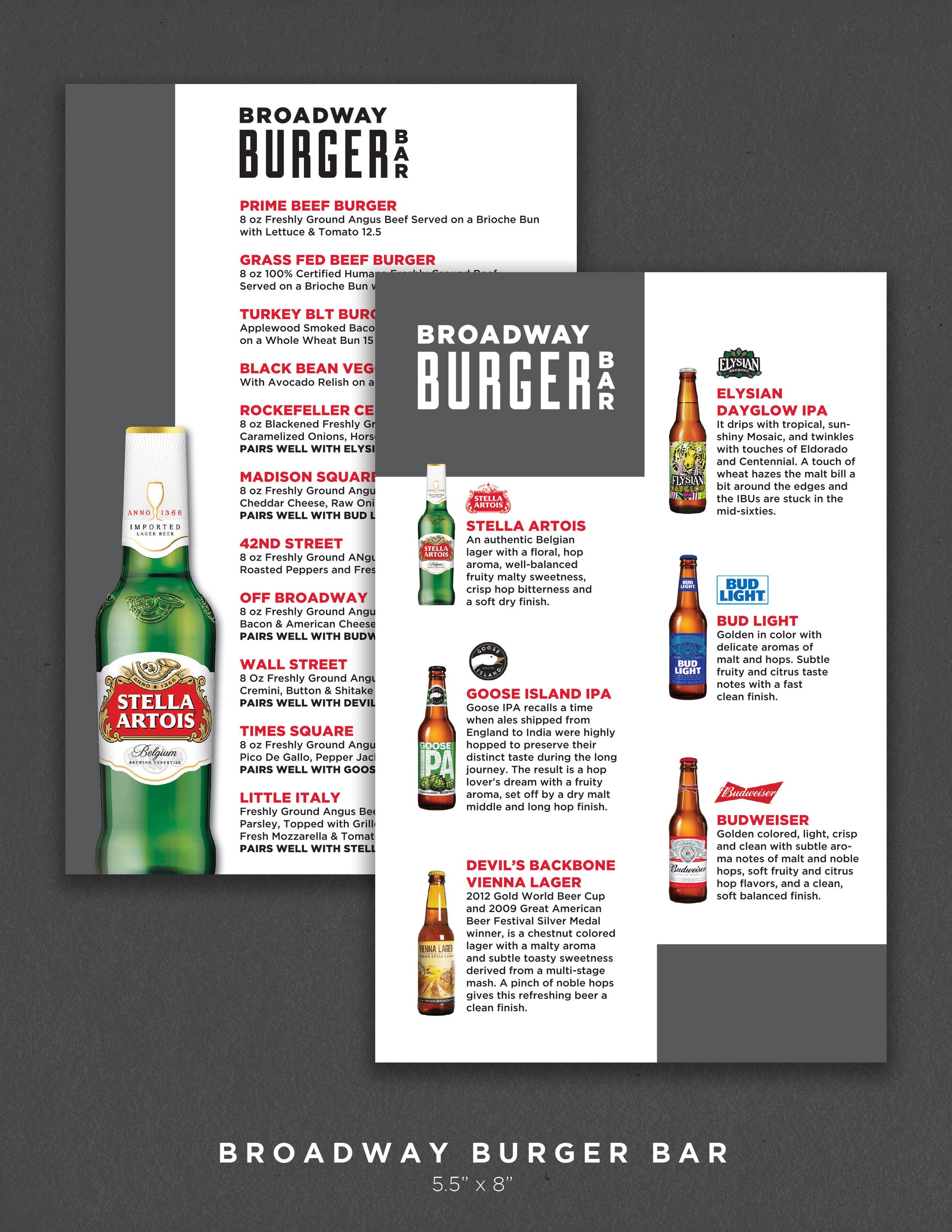 Broadway Burger Bar.jpg
