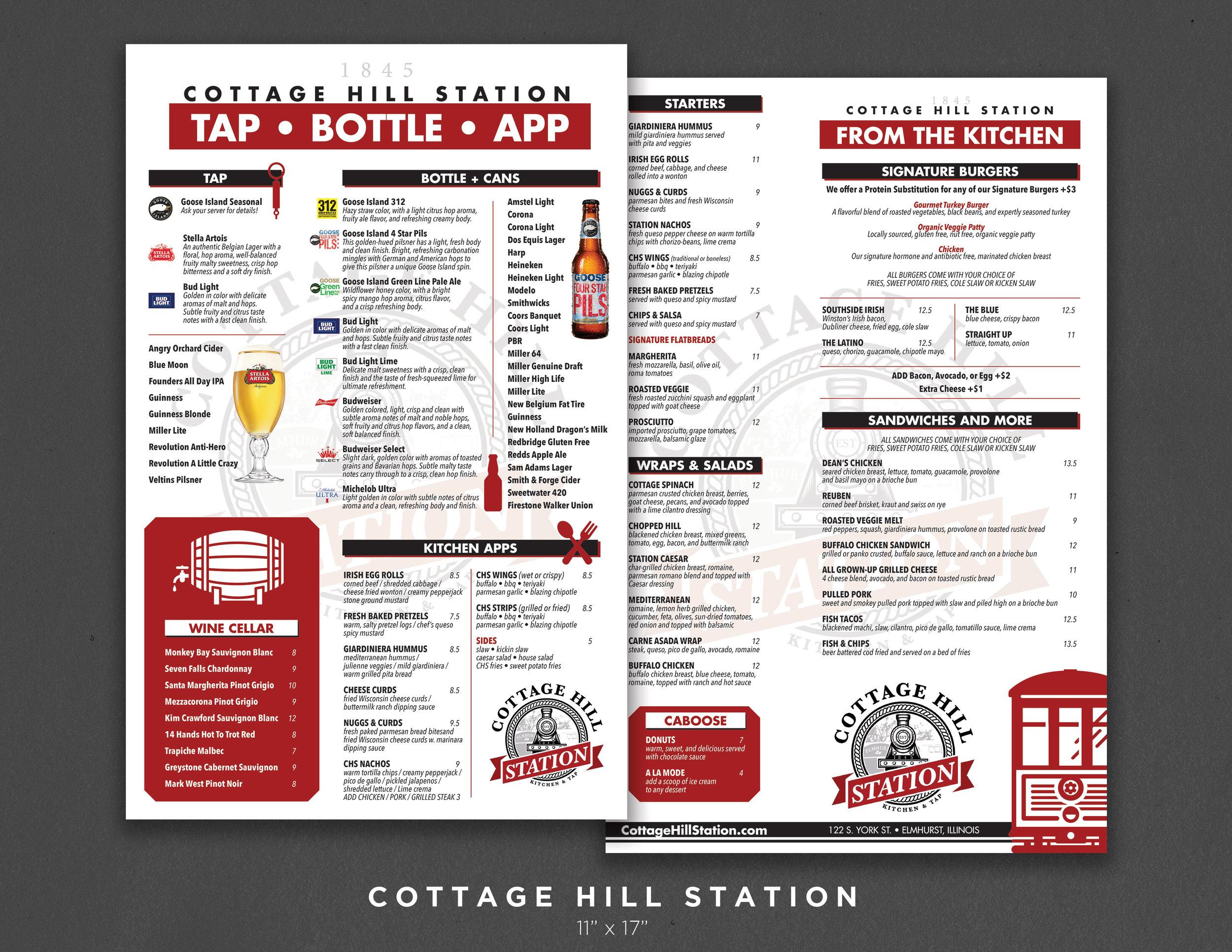 Cottage Hill Station.jpg