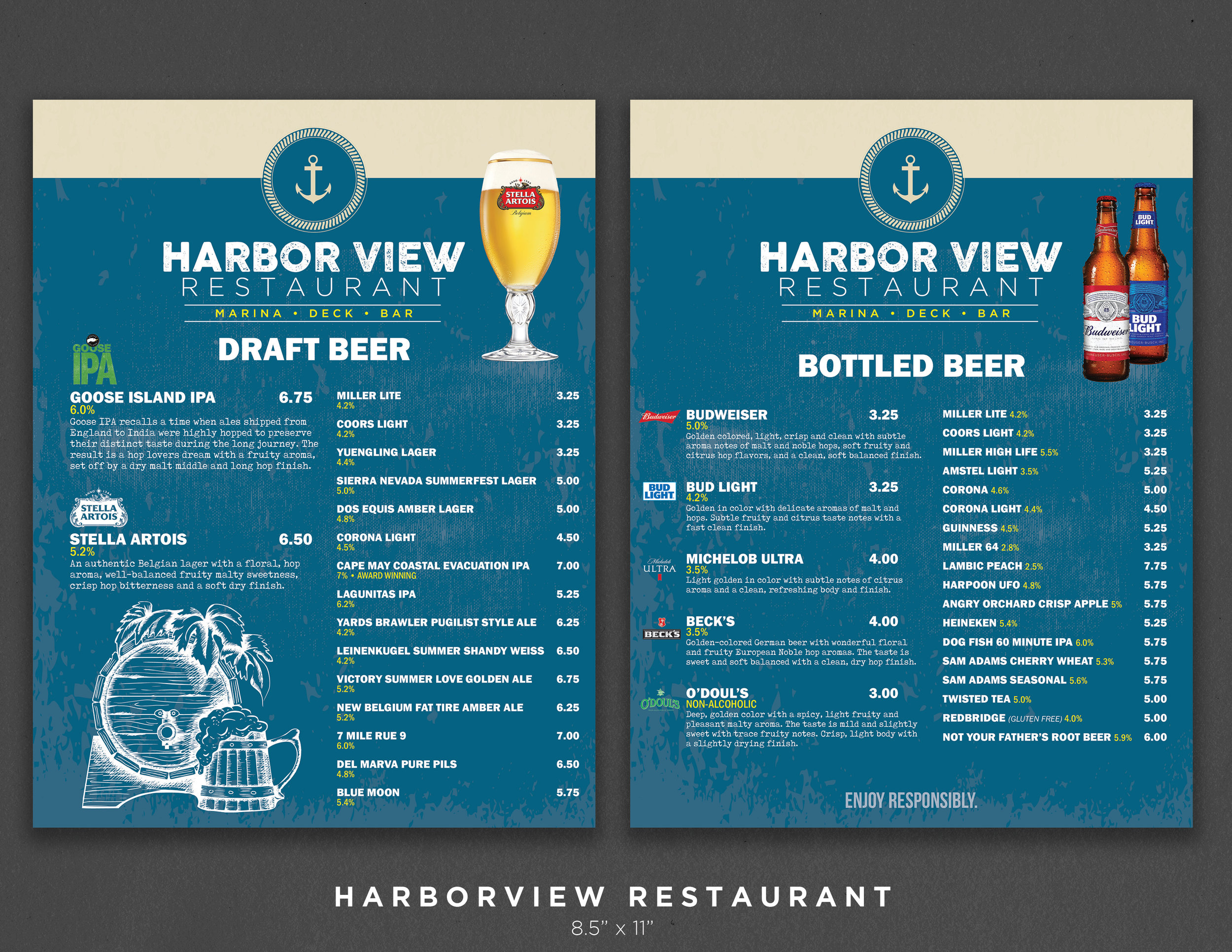 Harborview Restaurant.jpg