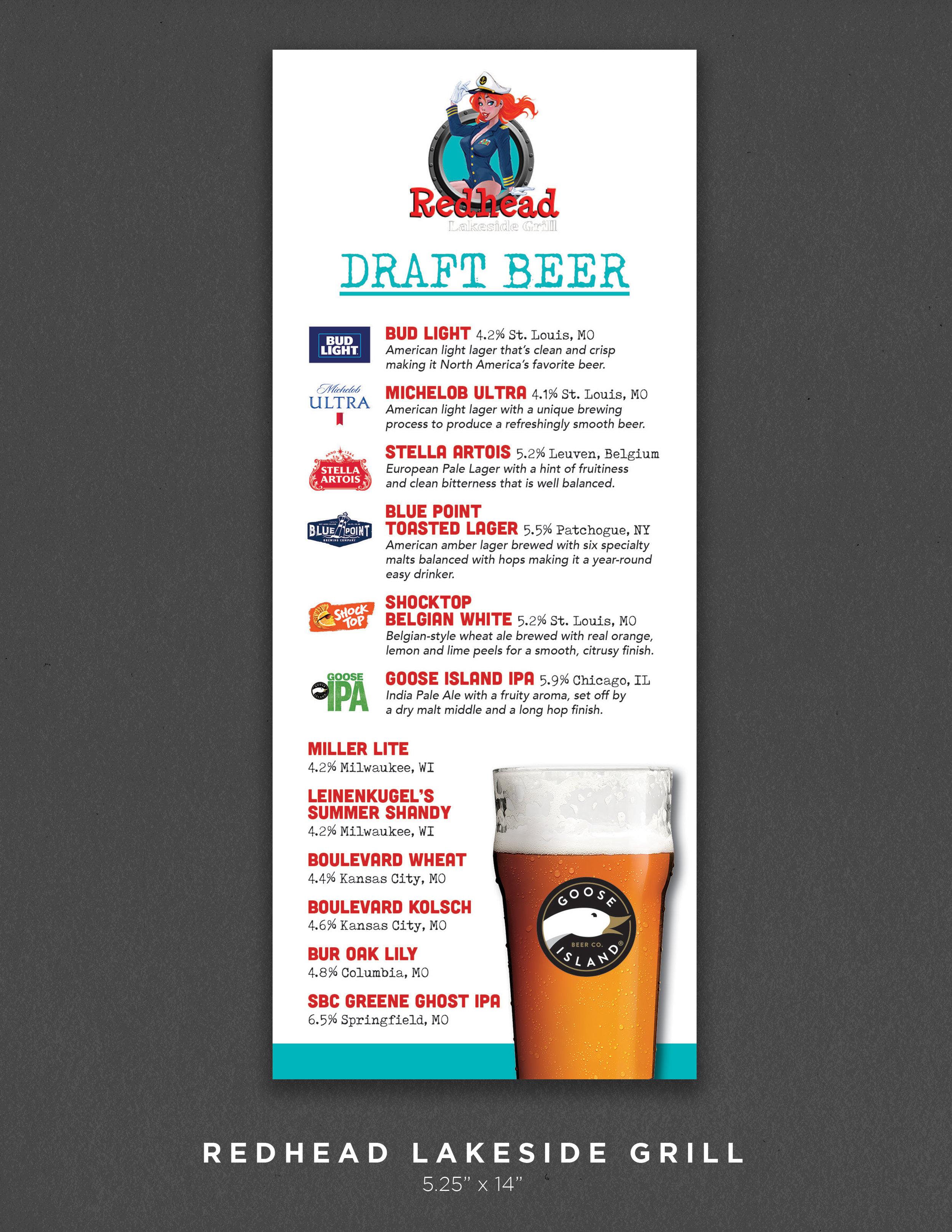 Redhead Lakeside Grill.jpg