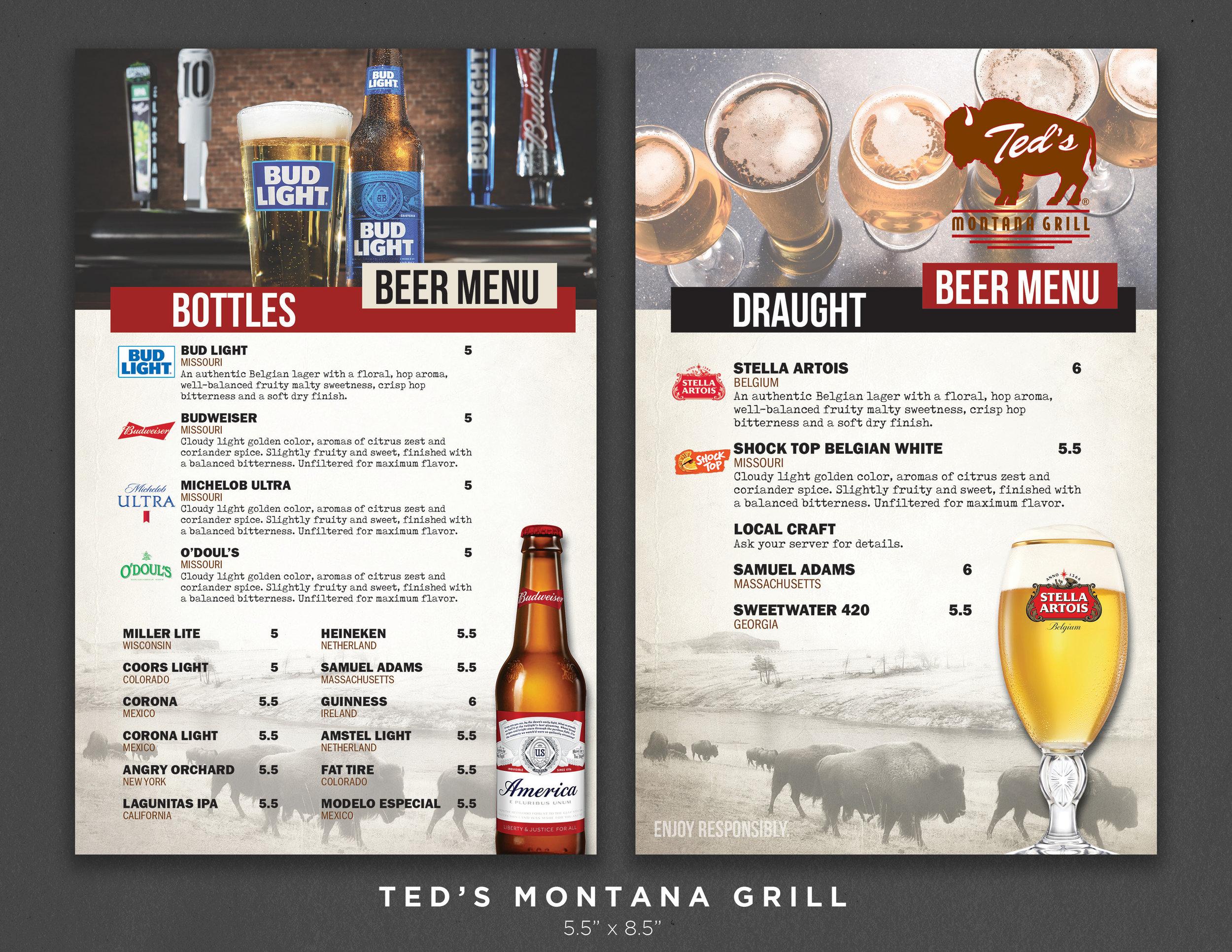 Teds Montana Grill.jpg