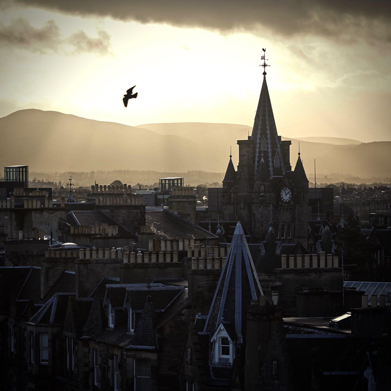 20151211_Edinburgh_236A3480 copy.jpg