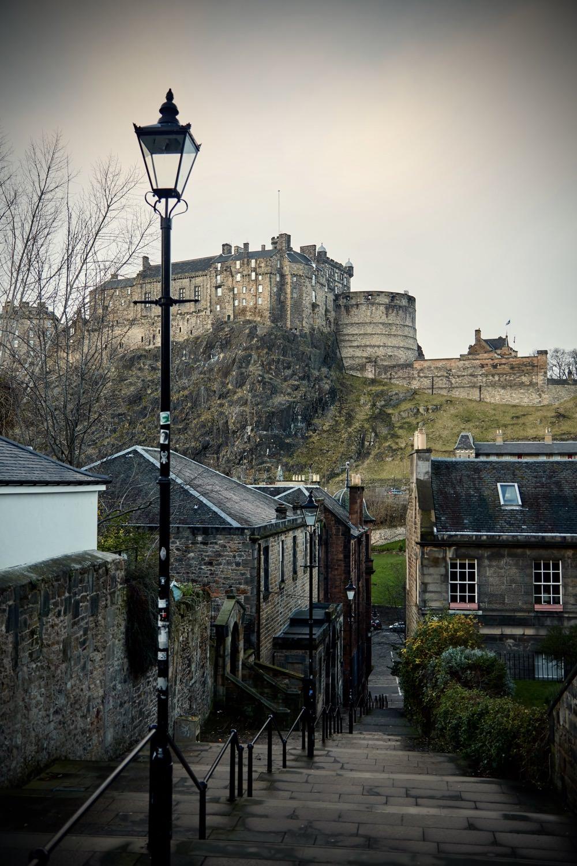 20151211_Edinburgh_236A3567 copy.jpg