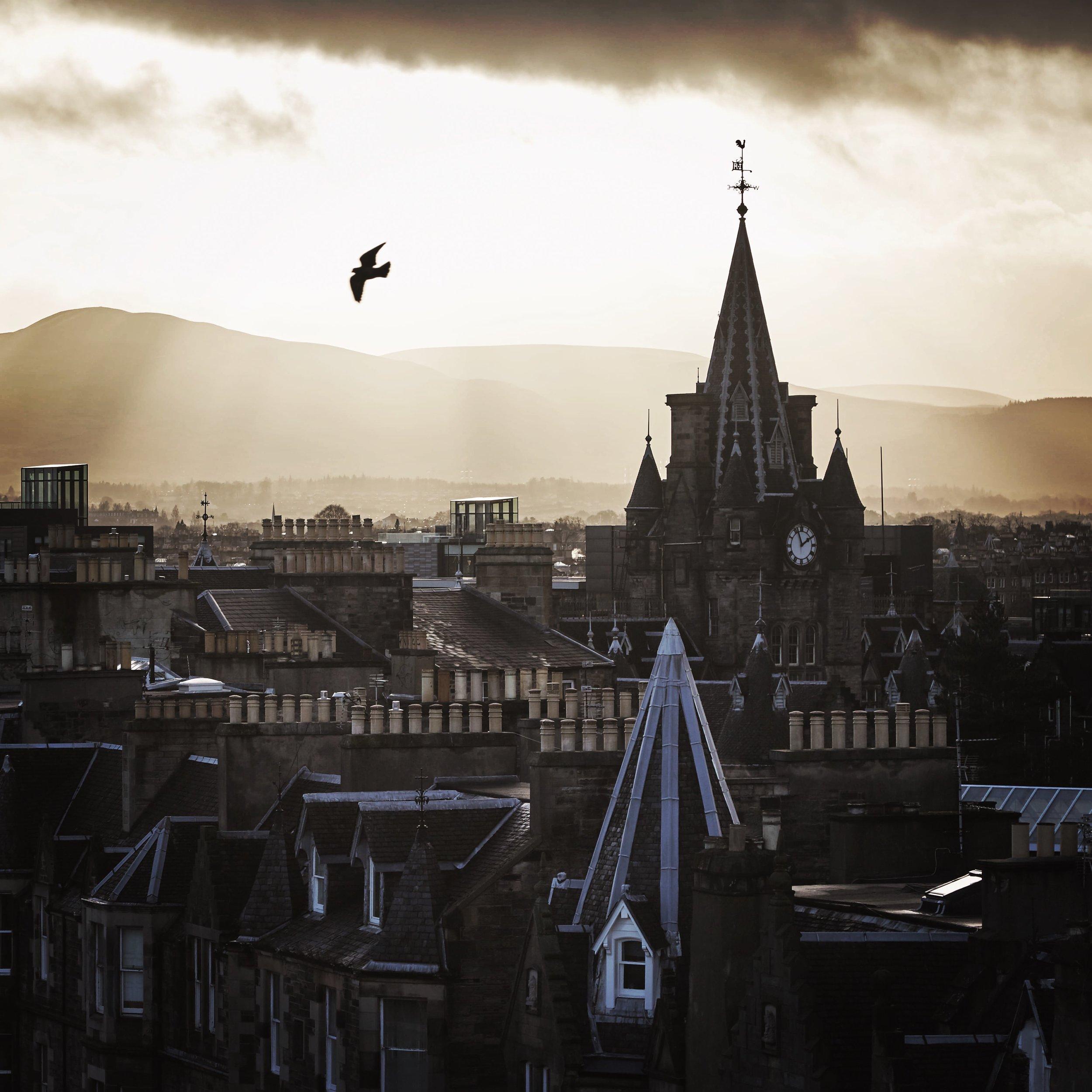 20151211_Edinburgh_236A3480_ig.jpg