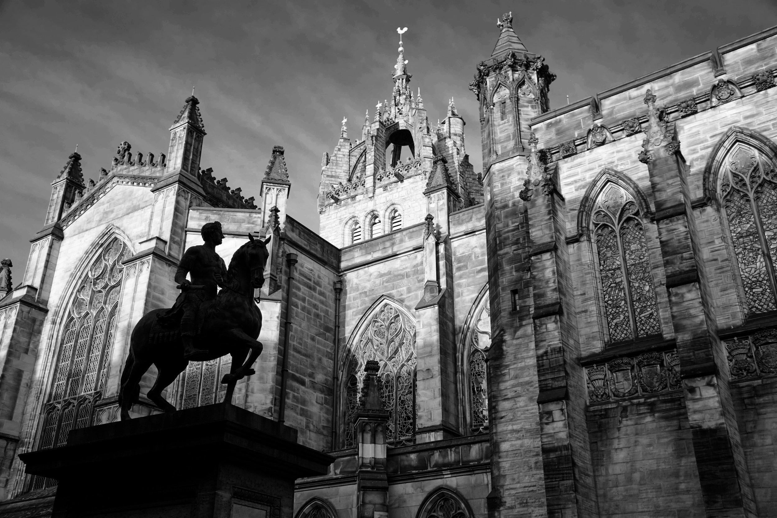 20151213_Edinburgh_236A3969.jpg