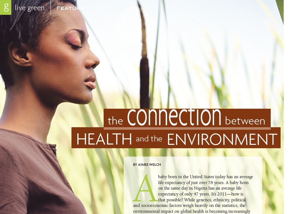 Health and Environment.jpg
