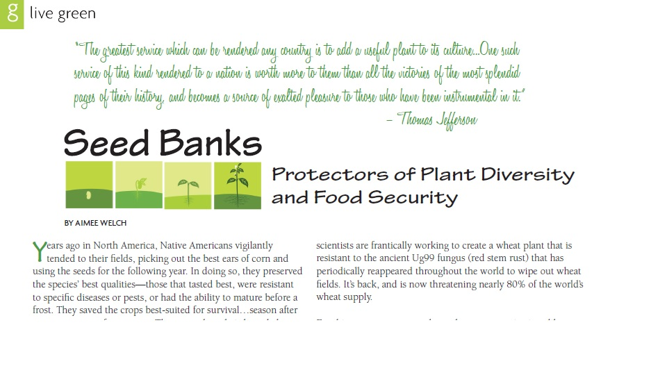 seed banks.jpg