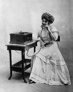 telephonegirl.jpg